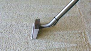 carpet cleaning services Cape Town