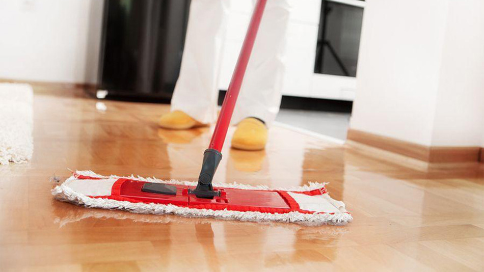 Best Home Cleaning Service Cape Town Call Today 021
